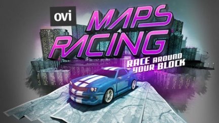 normal_ovi-maps-racing-1