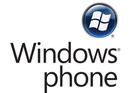 windows-phone-logo