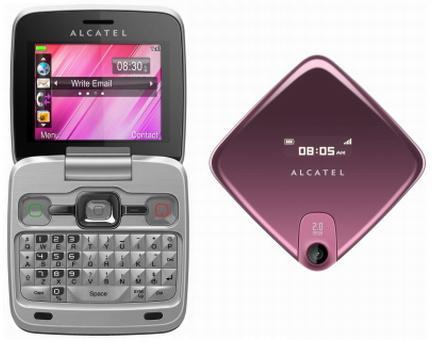 alcatel-ot-808