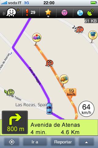 spanish-navigation