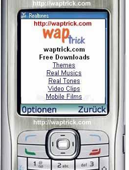 waptrick_demo