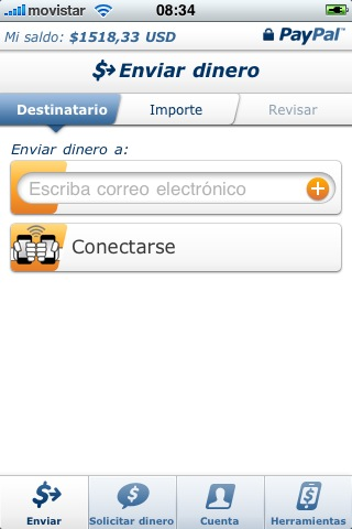 iphone-paypal