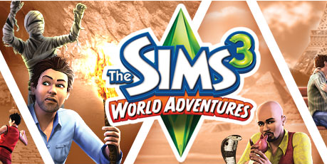 the-sims-3-world-adventures-_-sim-strategy-_-mobile-games-_-ea-mobile
