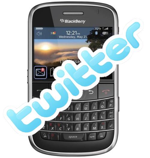 blackberry_twitter