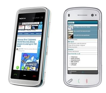 nokia-5800-n97-browser-software