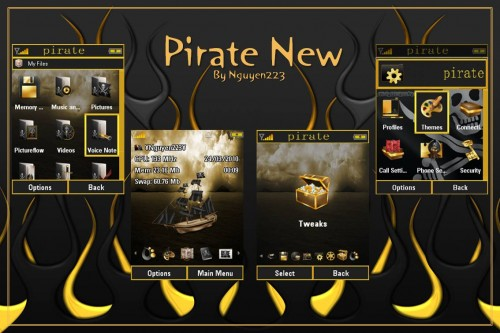 piratenew_for_z6_by_mag_line_makers