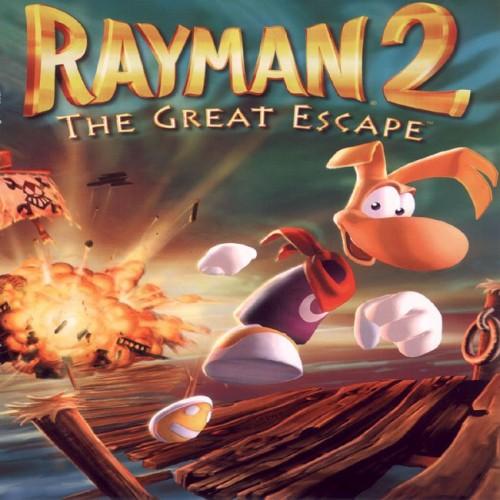 rayman_2_pal-front-500x500
