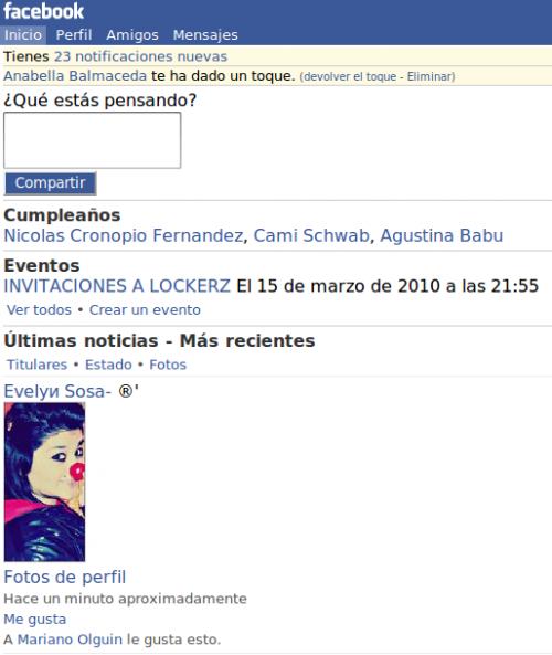 screenshot13