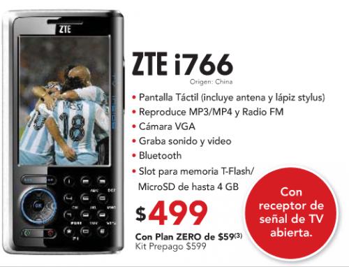 zte-i766