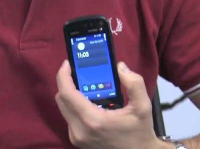 nokia-5800-con-symbian-3