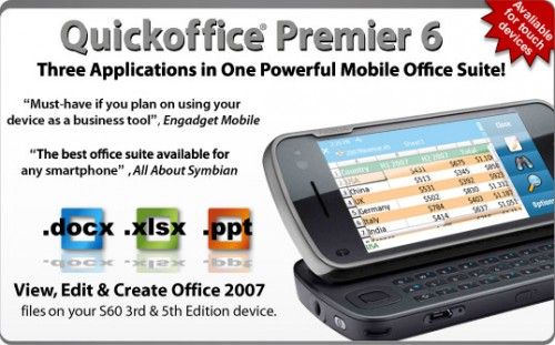 quickoffice_symbian