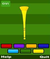 vuvuzela-celular
