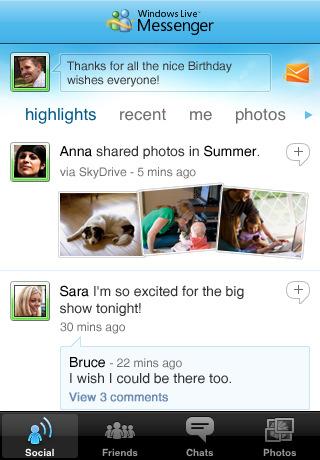 windows-live-iphone