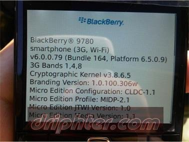 blackberry-bold-9780-2