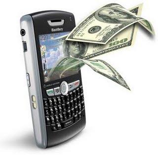 dinero-celular