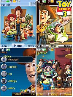 temas-de-toy-story-para-celulares