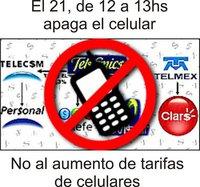 apagon-de-celulares