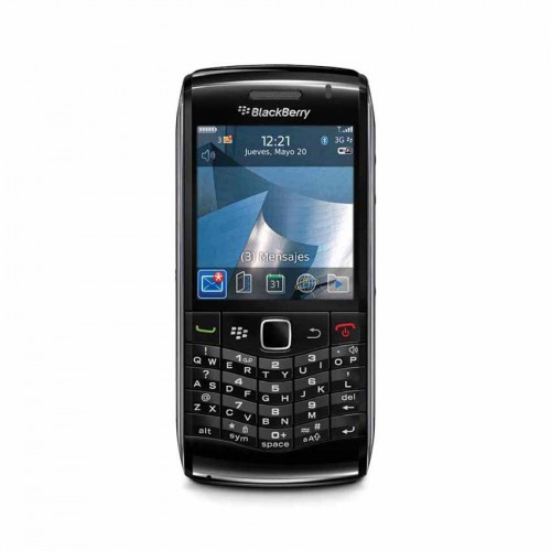 blackberry-pearl-9100