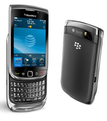 blackberry-torch-9800