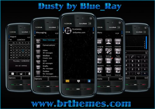 dusty_by_blue_ray_by_brthemes
