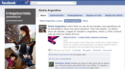 nokia-argentina