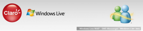 windows live java