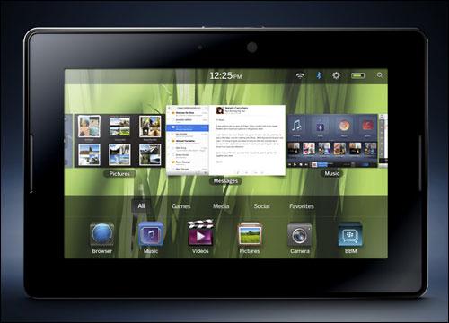 blackberry_playbook