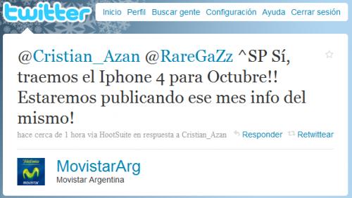 iphone-4-argentina-movistar