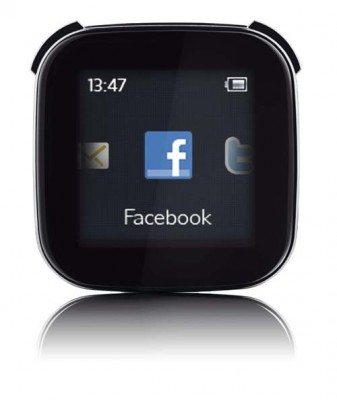 liveview_facebook-337x400