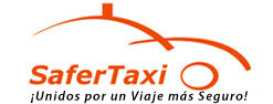 safertaxi.com