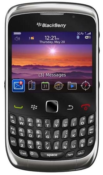 blackberry_curve_3g_9300_front