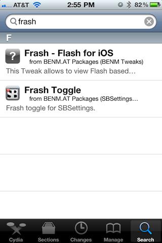 frash-iphone-4