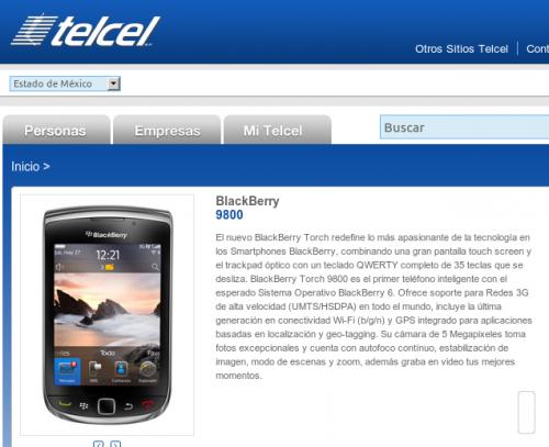 telcel_blackberry_9800