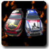wicked-racing-01-100x1001