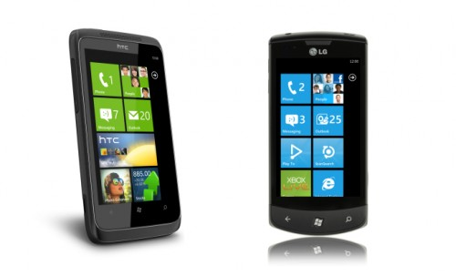 wp7moviles