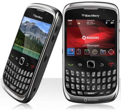 blackberry-curve-3g-9300-rogers-canada-available
