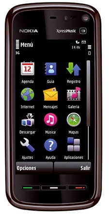 nokia-5800-nuevo-firmware