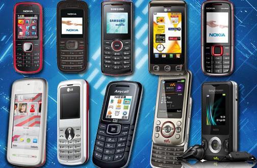 celulares-mas-vendidos-argentina