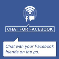 chat_facebook