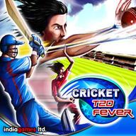 crickett20fever_splash_256x256-192x192