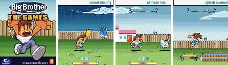 juego-de-gran-hermano-para-el-celular-mobile-games