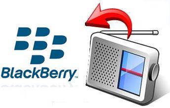 radio-para-blackberry