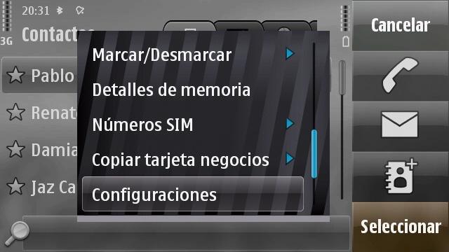 scr0000921
