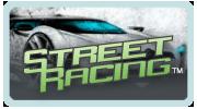 thumb-street-racing