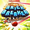 tn_brickbreakerrevolution