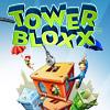 tn_towerbloxx1