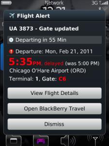 blackberry-travel-app