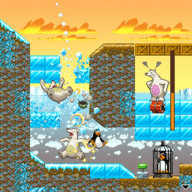 crazy_penguin2_screenshot_256x256_3-192x192_