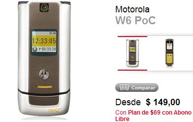 compra-tu-motorola-w6-poc-en-claro-tienda-virtual-claro-tienda-virtual