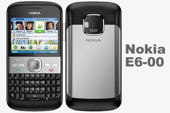 nokia-e6-00-release-and-compare